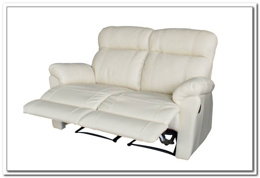 Sofa Z Funkcj Relax