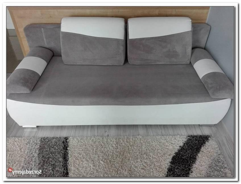 Sofa Z Funkcj?? Spania Agata Meble