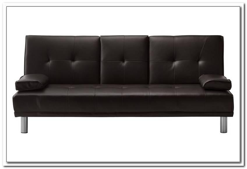 Sofa Z Funkcj?? Spania Allegro