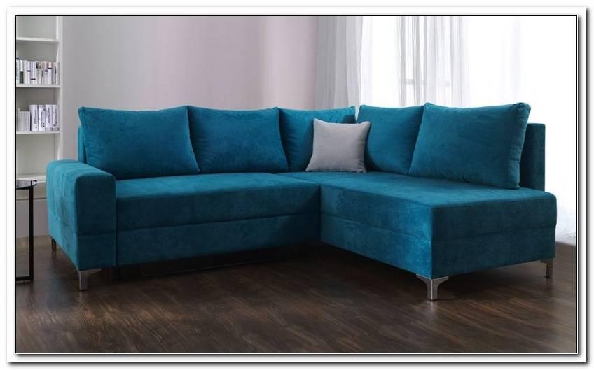 Sofa Z Funkcj? Spania
