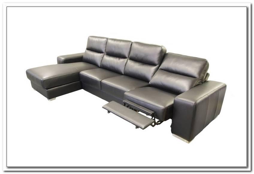 Sofa Z Funkcja Relax