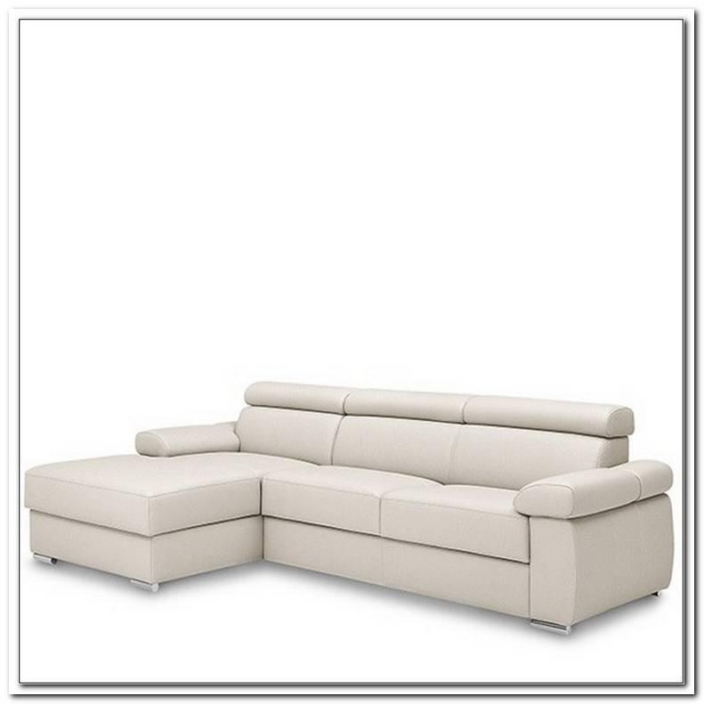 Sofa Zoom Cena