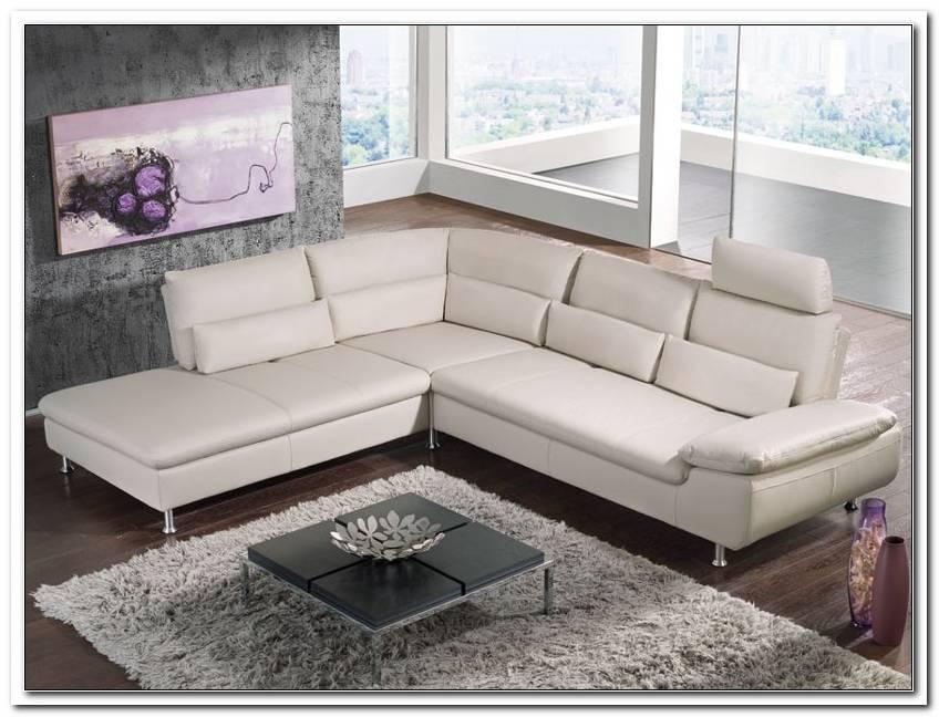 Sofa Zoom Von Ewald Schillig