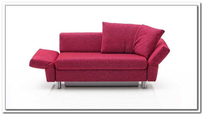 Sofa Zum Ausziehen