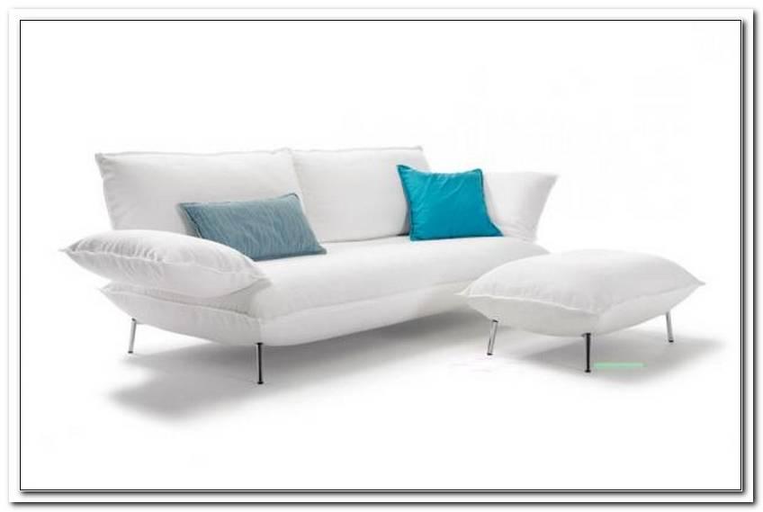 Sofa Zum Nebeneinander Liegen