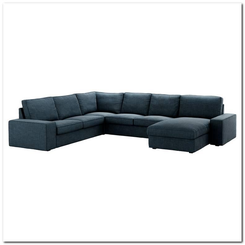 Sofas 6 Plazas Con Chaise Longue