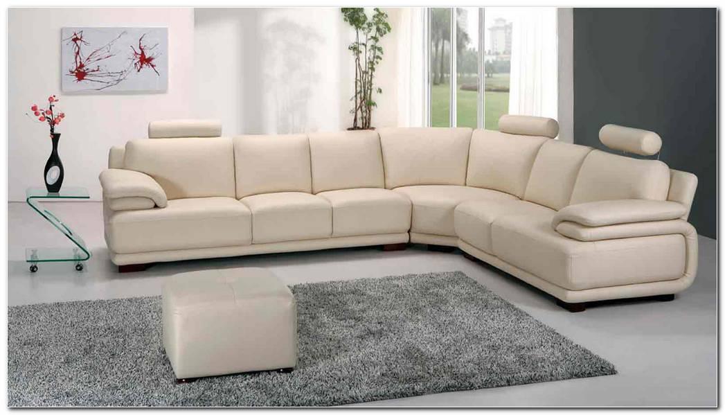 Sofas A Buen Precio