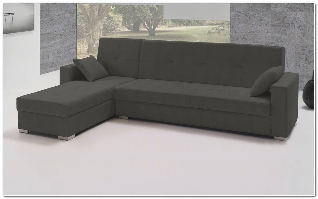 Sofas Chaise Longue Baratos