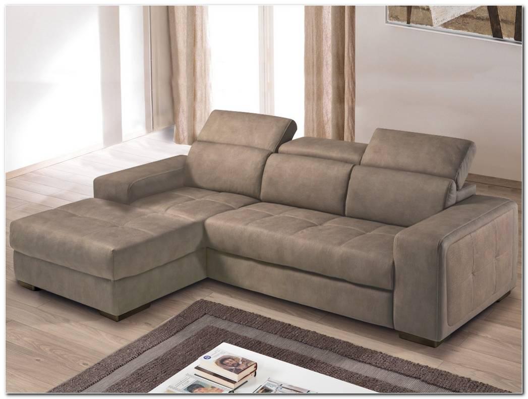 Sofas Con Chaise Longue