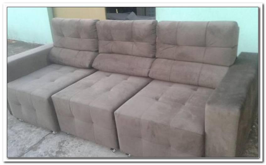 Sofas E Poltronas Direto Da Fabrica