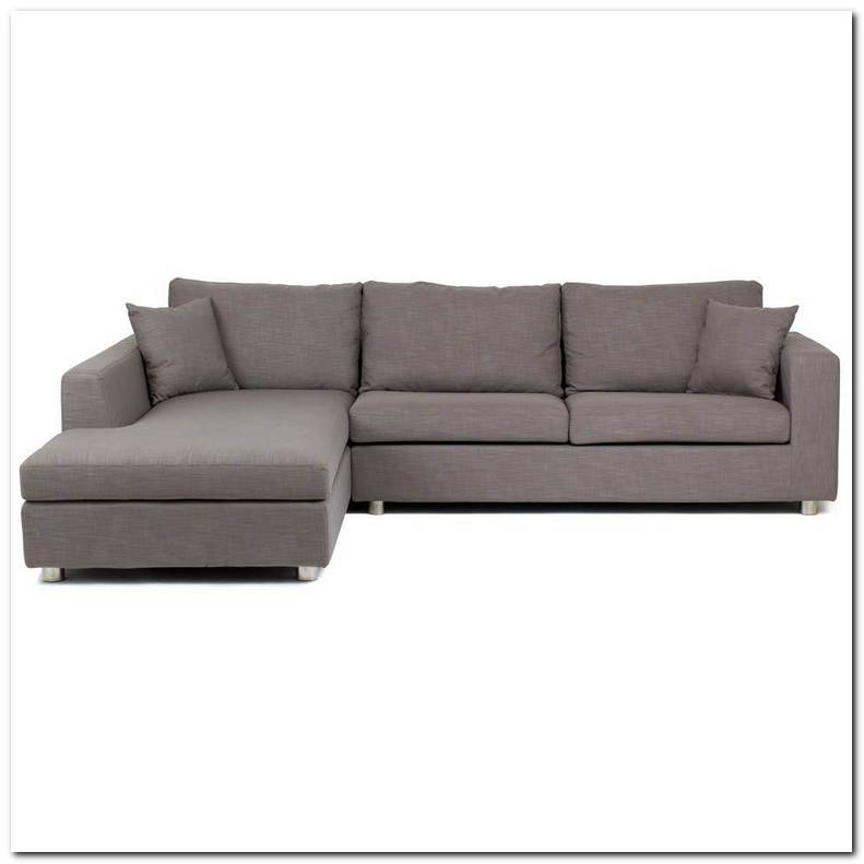 Sofas En L
