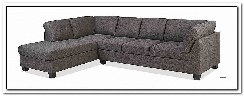 Sofas K International