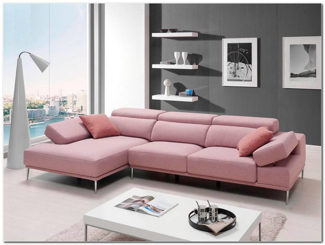 Sofas Modernos Y Comodos