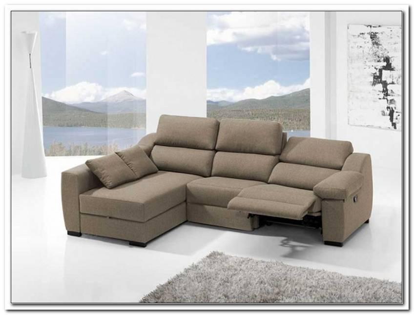Sofas Modernos Y Confortables
