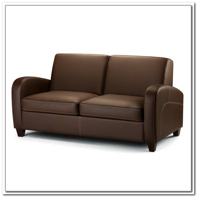 Sofas On Finance No Deposit Bad Credit