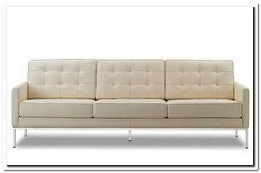 Sofas On Finance Uk