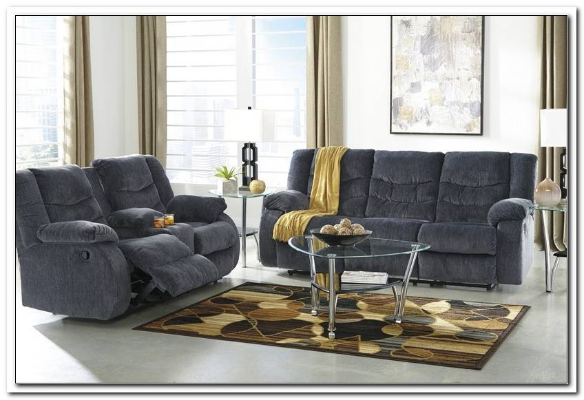 Sofas Plus Catalogue