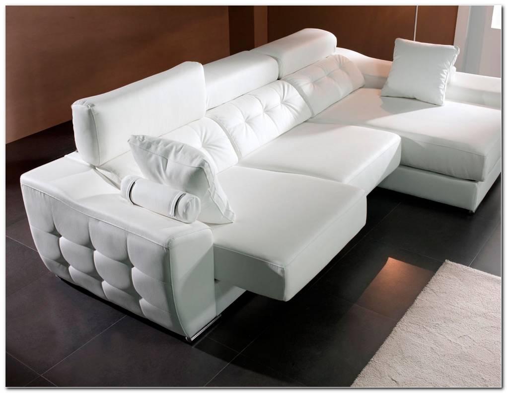 Sofas Polipiel Ofertas