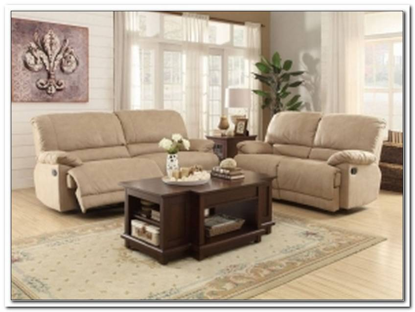 Sofas R Us Addresslr