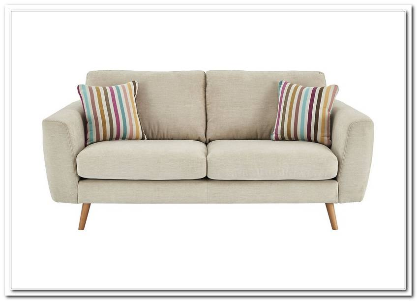 Sofas R Us Curdworth