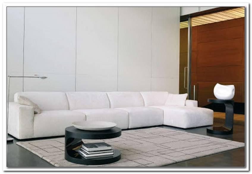 Sofas Temas V Madrid