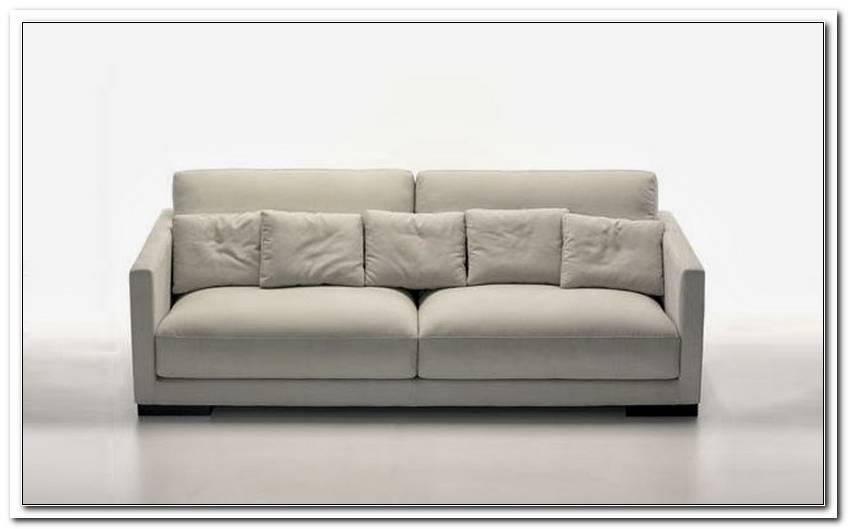 Sofas Temas V Precios