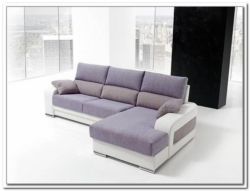 Sofas Y Confort Mostoles
