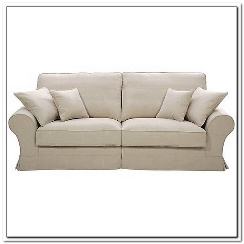 Sofas Y Confort Villaviciosa
