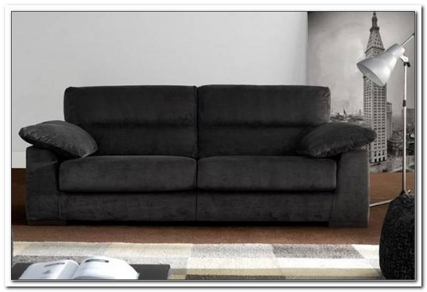 Sofas Y Juveniles Gran Confort