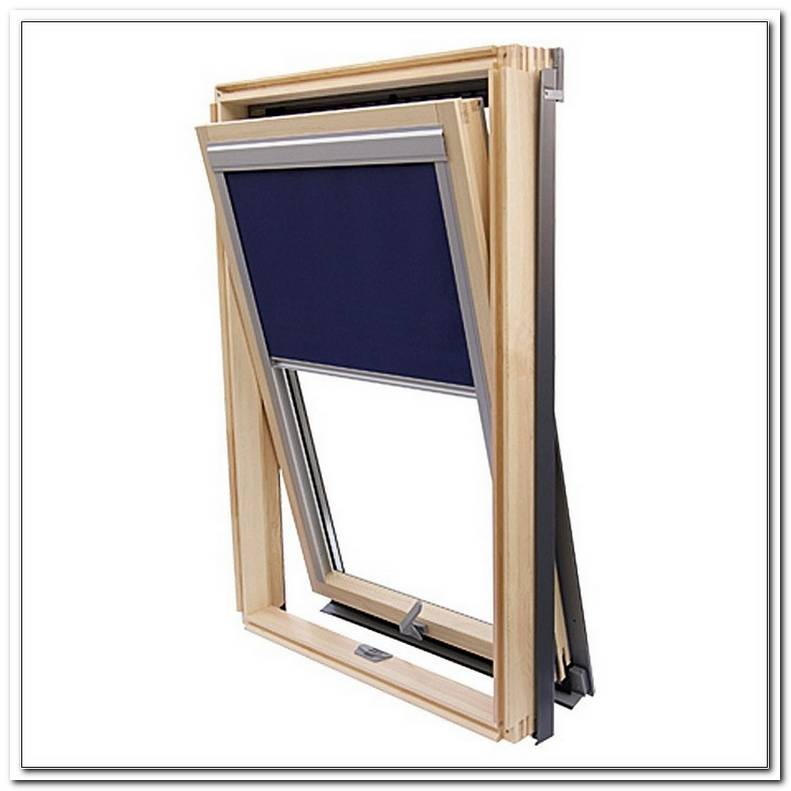 Solid Elements Fenster