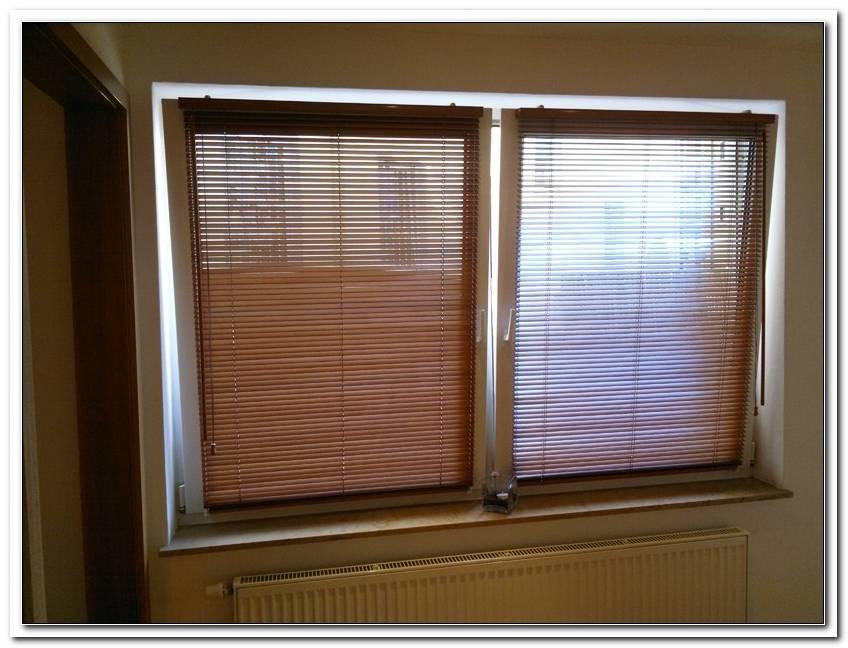 Sonnenschutz FR Fenster Innen Ohne Bohren