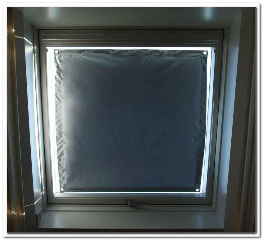 Sonnenschutz F?R Fenster Mit Saugn?Pfen