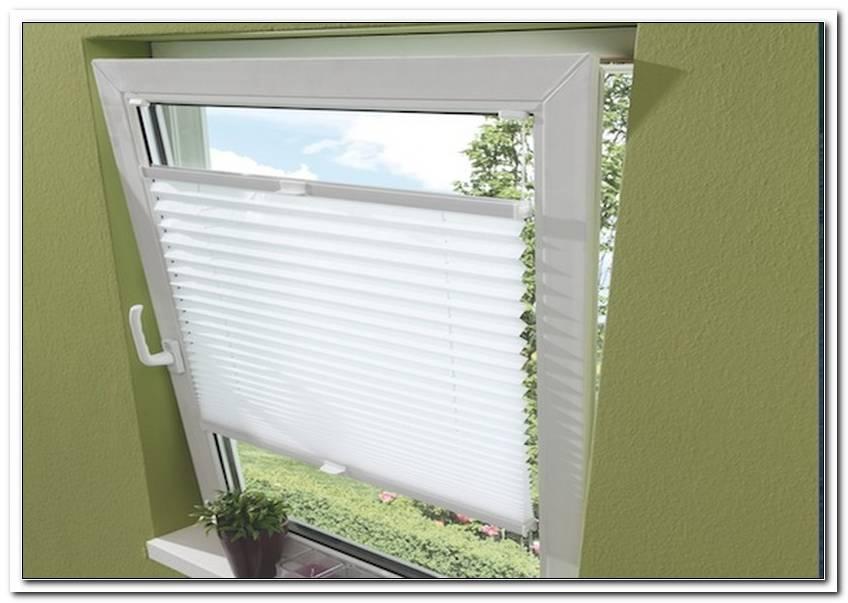 Sonnenschutz F?R Fenster