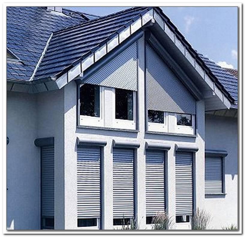 Sonnenschutz FR SchrGe Fenster