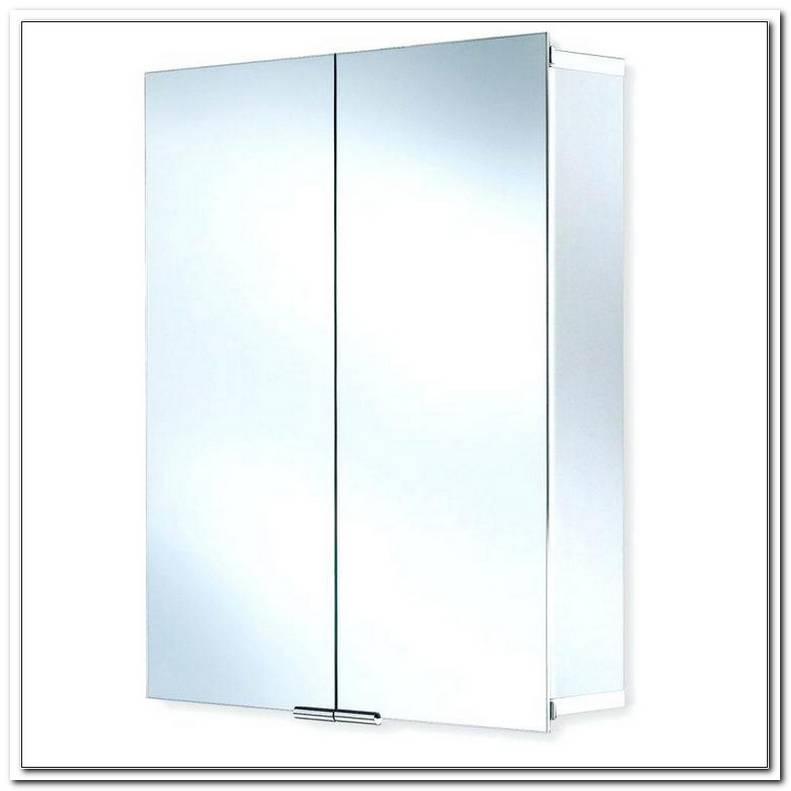 Spiegelschrank 60 Cm Breit Ohne Beleuchtung