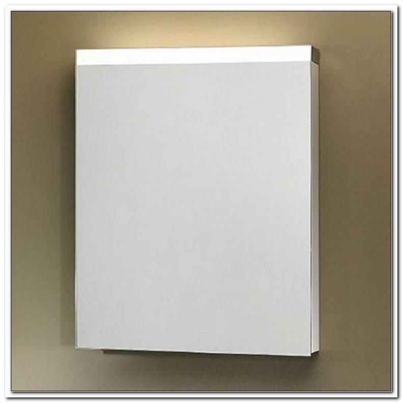 Spiegelschrank 60 Cm Ohne Beleuchtung