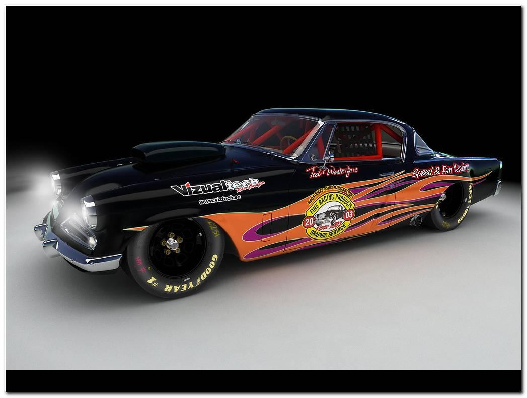 SportsRacing CarsCar RacingVintage OldMuscle CarsRacersHeavy 1024x768