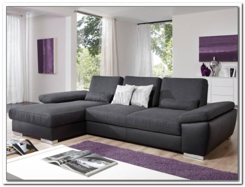 Steinpol Sofa Konfigurator