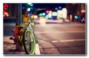 Street Wallpaper Hd Images