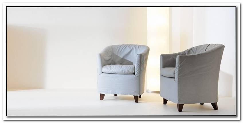 Stressless Sofa Kaufen