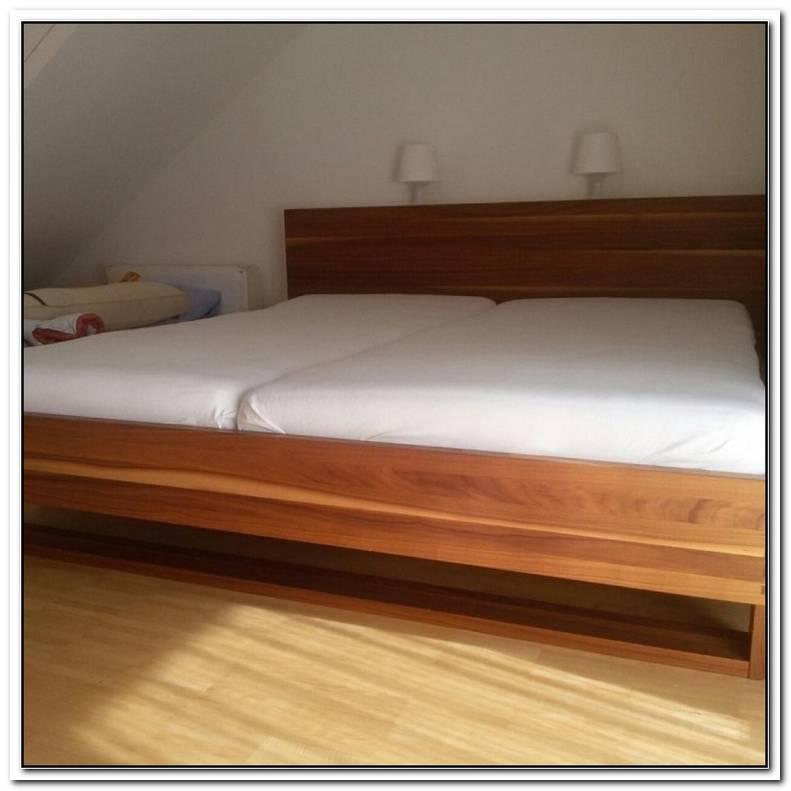 Suche Schlafzimmer Gebraucht