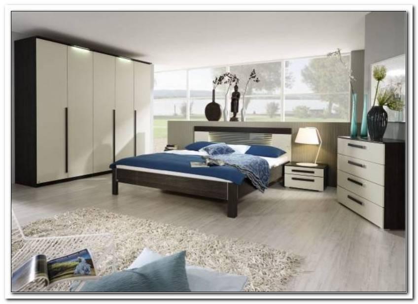 Suche Schlafzimmer Komplett Zu Verschenken
