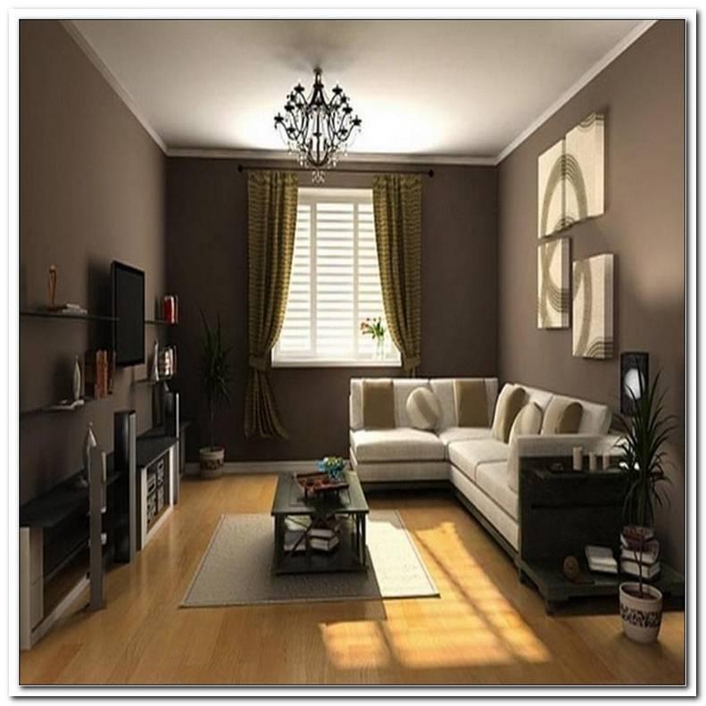 Suche Wandfarbe F?R Schlafzimmer