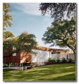 Sugar Shack Residence Austin Jardin