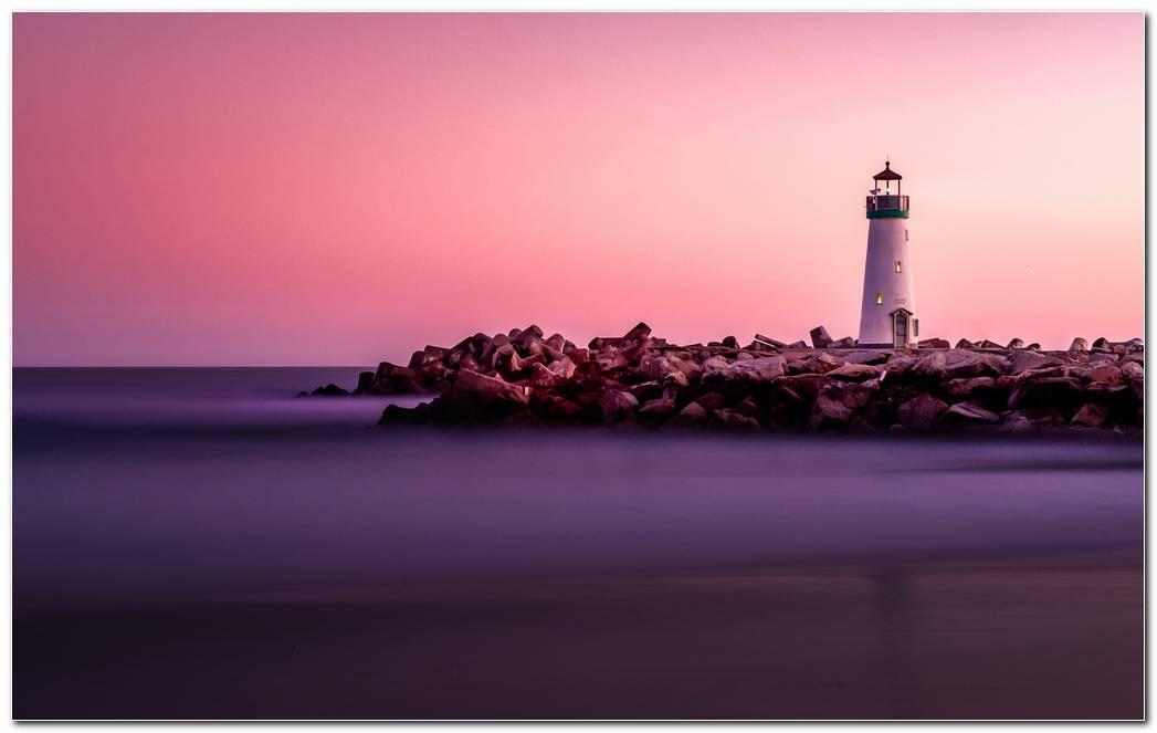 Sunset Wallpaper Image Hd Desktop