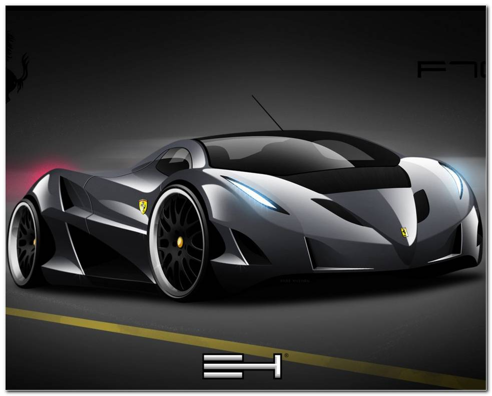Supercar Wallpapers Download 1280x1024