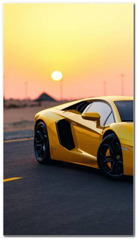 Supercar Wallpapers For IPhone 1242x2208 (1)