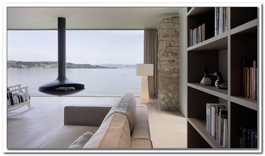 Swiss Line Fenster
