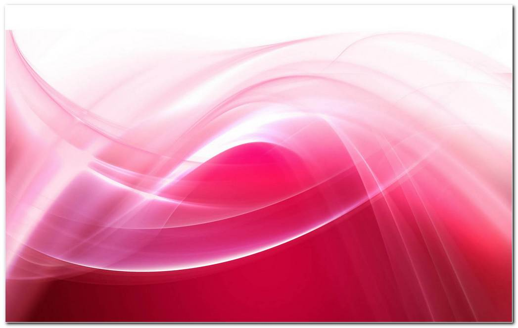 Tag Abstract Pink Wallpapers Backgrounds Photos Picturesand 1600x1000 (1)