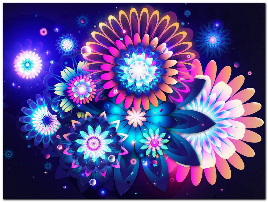 Tag Awesome Abstract Wallpapers Backgrounds Photos Images And 1600x1200 (1)